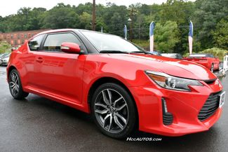 2015 Scion tC 2dr HB Auto (Natl) Waterbury, Connecticut 8