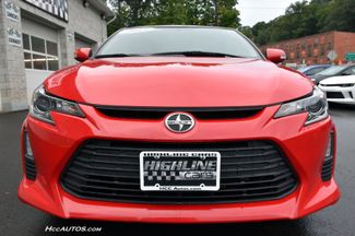 2015 Scion tC 2dr HB Auto (Natl) Waterbury, Connecticut 9