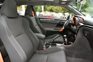 2015 Scion tC 2dr HB Auto (Natl) Waterbury, Connecticut 20