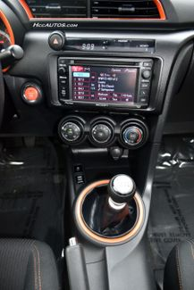 2015 Scion tC 2dr HB Auto (Natl) Waterbury, Connecticut 26