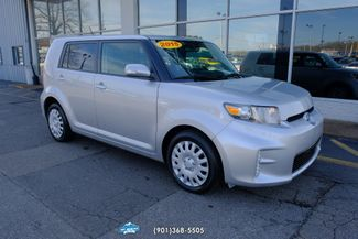 2015 Scion xB in Memphis, Tennessee 38115