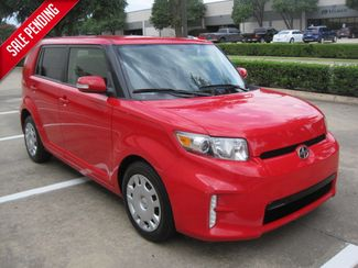 2015 Scion Xb , 1 Owner, Clean CarFax, Super Nice, Must See in Plano, Texas 75074