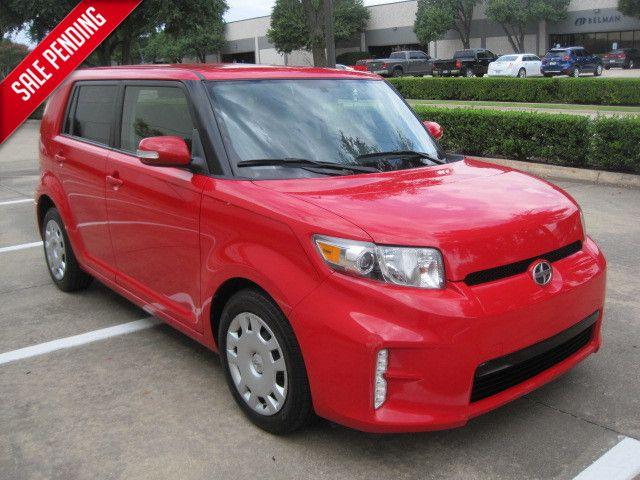 2015 Scion Xb , 1 Owner, Clean CarFax, Super Nice, Must See