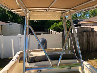2015 Scout 210 XSF CENTER CONSOLE    Florida  Bayshore Automotive   in , Florida