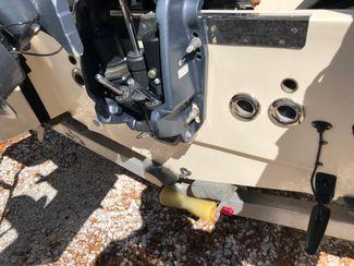 2015 Scout 210 XSF CENTER CONSOLE    Florida  Bayshore Automotive   in , Florida