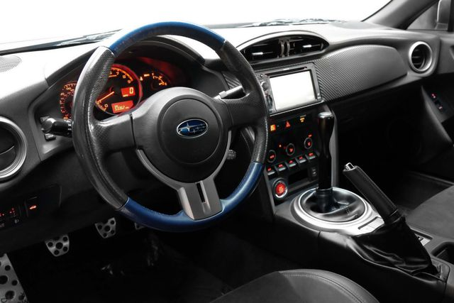 2015 Subaru BRZ Series.Blue w/ Upgrades in Addison TX, 75001