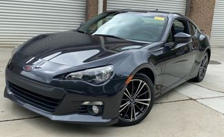 2015 Subaru BRZ Limited in Albuquerque, NM 87106