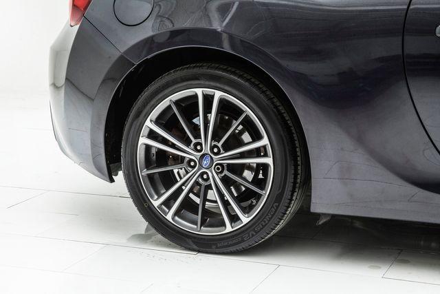 2015 Subaru BRZ Limited in Carrollton, TX 75006