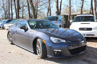 2015 Subaru BRZ Limited in Charleston, SC 29414