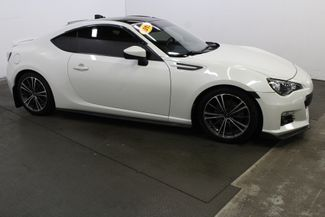 2015 Subaru BRZ Limited in Cincinnati, OH 45240