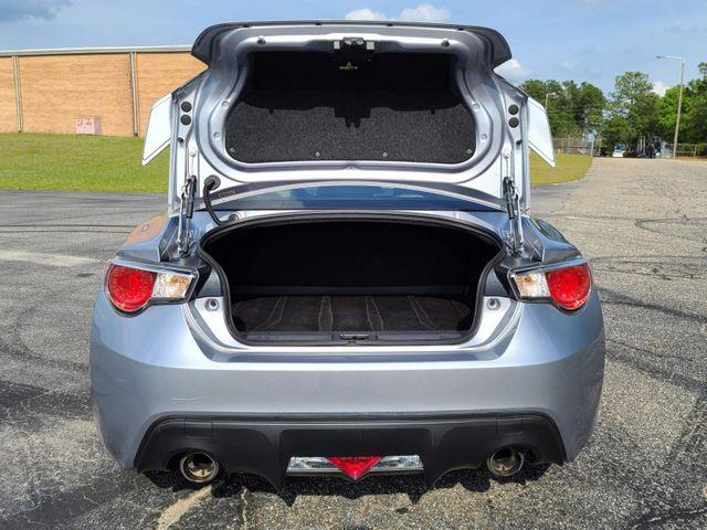 2015 Subaru BRZ Limited in Hope Mills, NC 28348