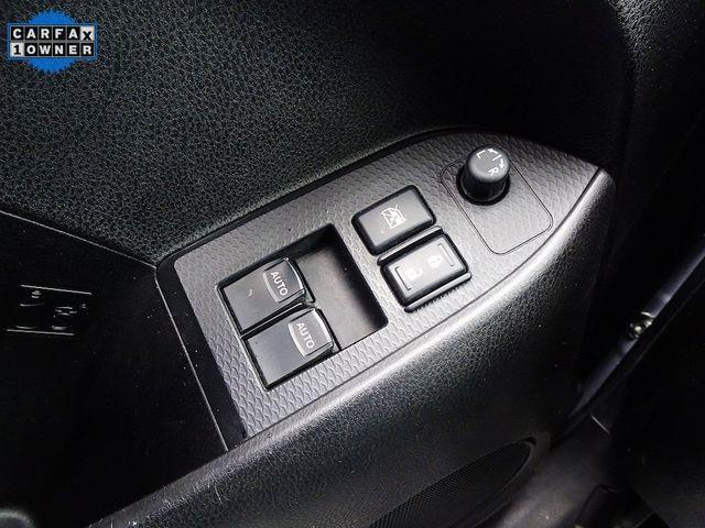 2015 Subaru BRZ Limited Madison, NC 23