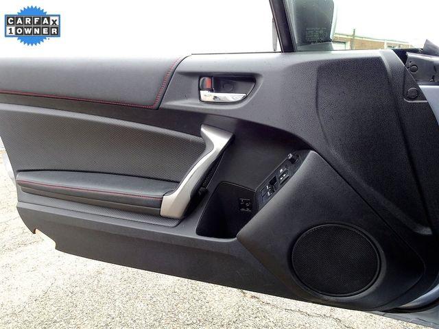 2015 Subaru BRZ Limited Madison, NC 24