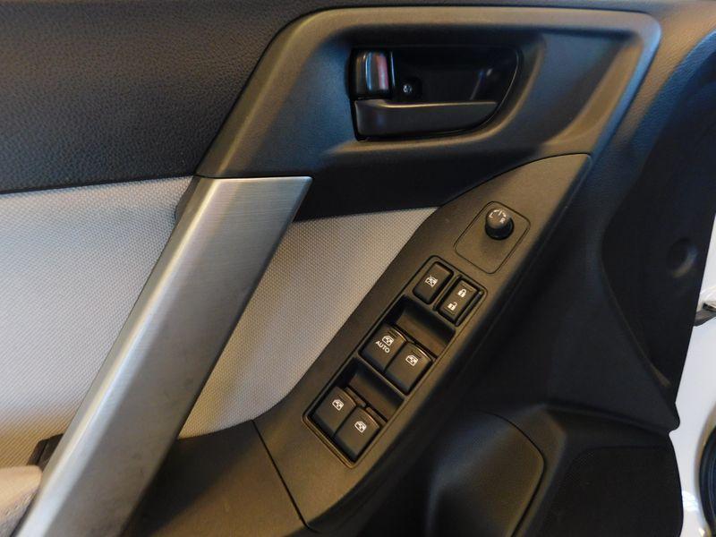 2015 Subaru Forester 25i Premium  city TN  Doug Justus Auto Center Inc  in Airport Motor Mile ( Metro Knoxville ), TN