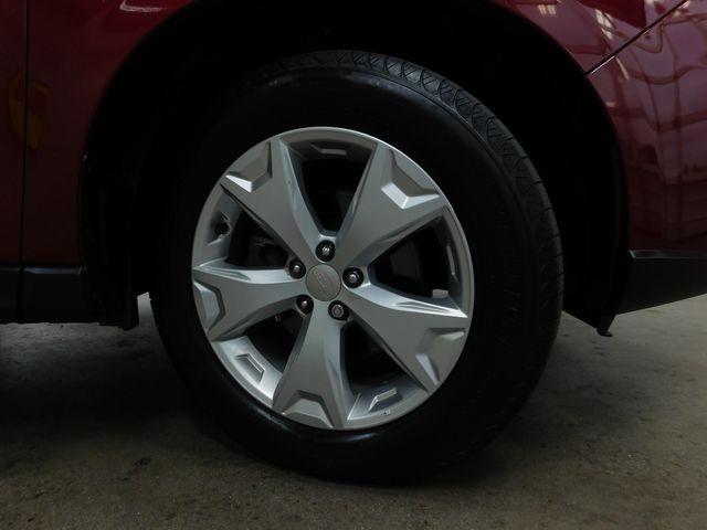 2015 Subaru Forester 2.5i Premium in Airport Motor Mile ( Metro Knoxville ), TN 37777