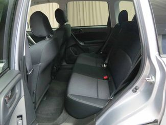 2015 Subaru Forester 25i Premium  city OH  North Coast Auto Mall of Akron  in Akron, OH