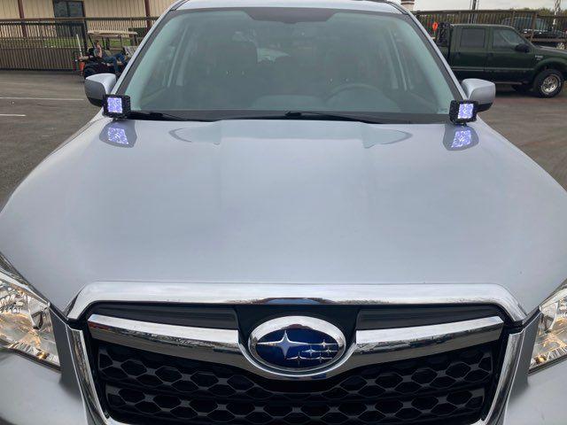 2015 Subaru Forester 2.5i Premium in Boerne, Texas 78006