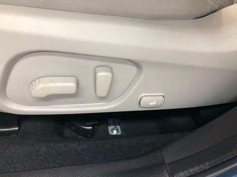 2015 Subaru Forester 2.5i Touring | Bountiful, UT | Antion Auto in Bountiful, UT