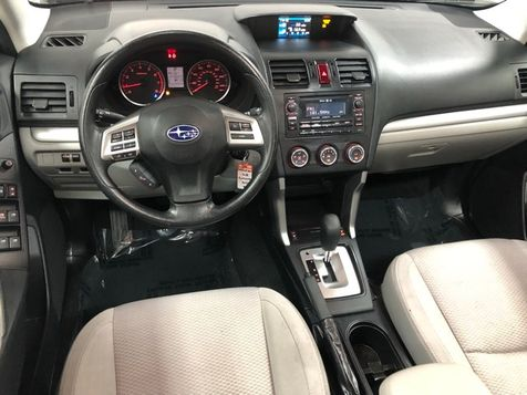 2015 Subaru Forester 2.5i Premium | Bountiful, UT | Antion Auto in Bountiful, UT