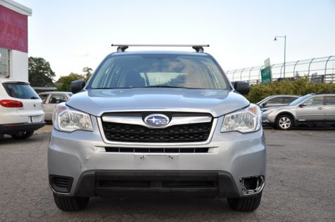 2015 Subaru Forester 2.5i in Braintree