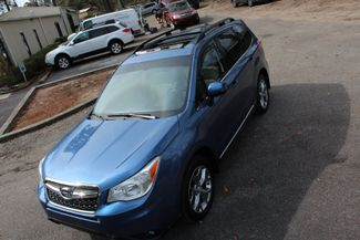 2015 Subaru Forester 2.5i Touring in Charleston, SC 29414