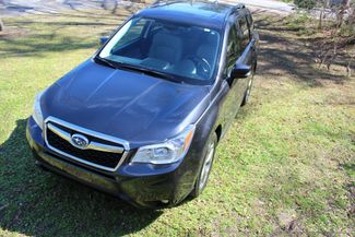 2015 Subaru Forester Touring in Charleston, SC 29414