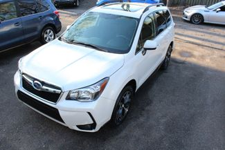 2015 Subaru Forester 2.0XT Premium in Charleston, SC 29414