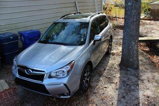 2015 Subaru Forester 2.0XT Touring in Charleston, SC 29414