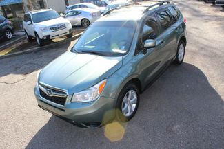 2015 Subaru Forester Premium in Charleston, SC 29414