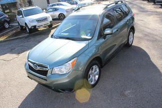 2015 Subaru Forester Premium in Charleston, SC 29414