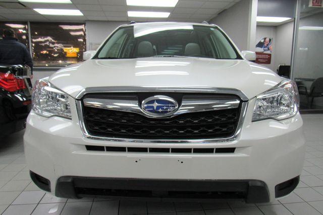 2015 Subaru Forester 2.5i Premium W/ BACK UP CAM Chicago, Illinois 1