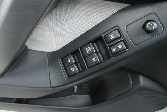 2015 Subaru Forester 2.5i Premium W/ BACK UP CAM Chicago, Illinois 11