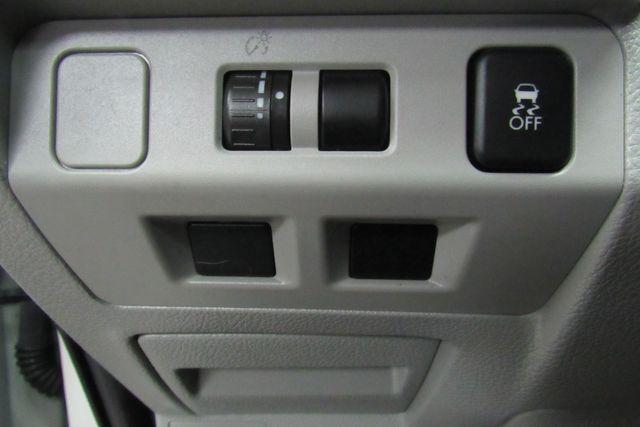 2015 Subaru Forester 2.5i Premium W/ BACK UP CAM Chicago, Illinois 12