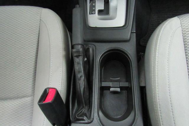 2015 Subaru Forester 2.5i Premium W/ BACK UP CAM Chicago, Illinois 19