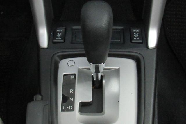 2015 Subaru Forester 2.5i Premium W/ BACK UP CAM Chicago, Illinois 20