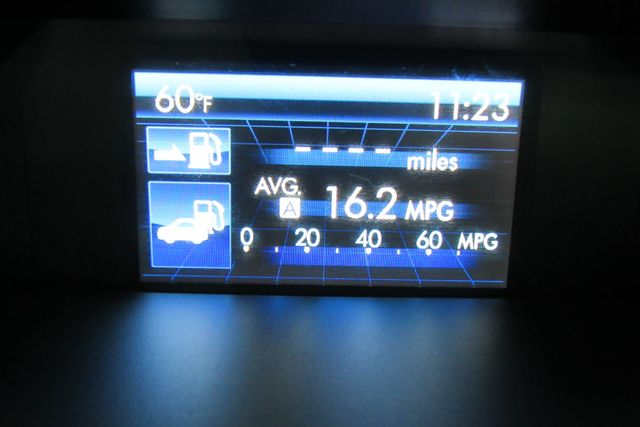 2015 Subaru Forester 2.5i Premium W/ BACK UP CAM Chicago, Illinois 31