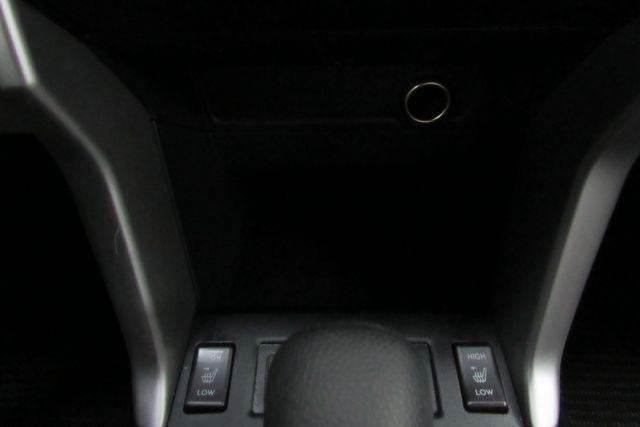 2015 Subaru Forester 2.5i Premium W/ BACK UP CAM Chicago, Illinois 32
