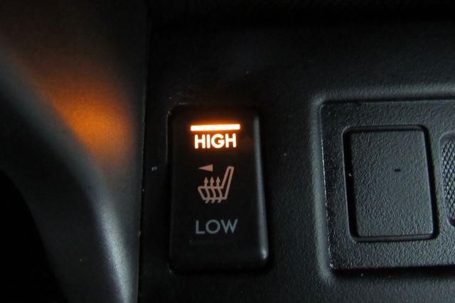 2015 Subaru Forester 2.5i Premium W/ BACK UP CAM Chicago, Illinois 37