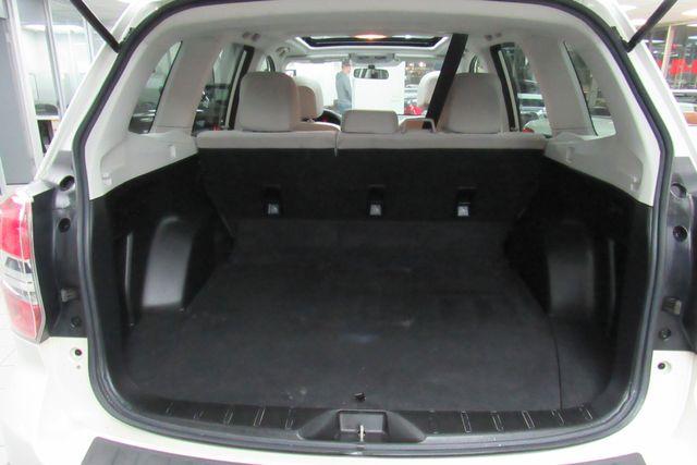2015 Subaru Forester 2.5i Premium W/ BACK UP CAM Chicago, Illinois 6