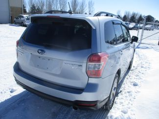 2015 Subaru Forester 2.5i Touring Farmington, MN 1