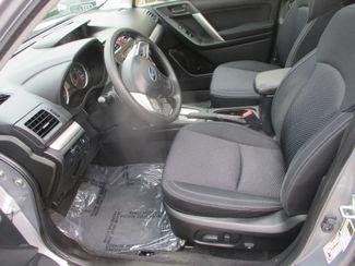 2015 Subaru Forester 2.5i Premium Farmington, MN 2