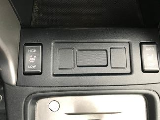 2015 Subaru Forester 2.5i Premium Farmington, MN 10