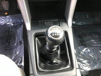 2015 Subaru Forester 2.5i Farmington, MN 9