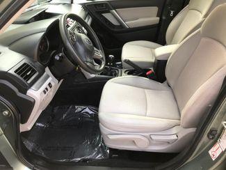 2015 Subaru Forester 2.5i Farmington, MN 6