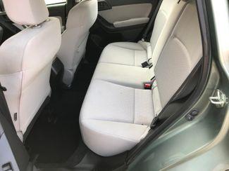 2015 Subaru Forester 2.5i Farmington, MN 7