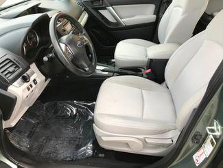 2015 Subaru Forester 2.5i Farmington, MN 4