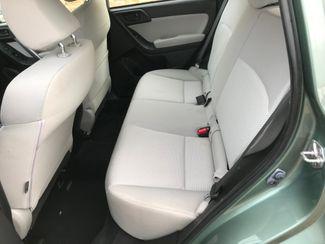 2015 Subaru Forester 2.5i Farmington, MN 5