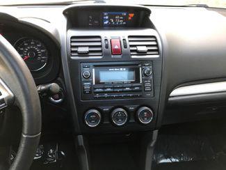 2015 Subaru Forester 2.0XT Touring Farmington, MN 8