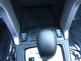 2015 Subaru Forester 2.5i Premium Farmington, MN 9