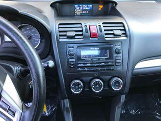 2015 Subaru Forester 2.5i Premium Farmington, MN 8